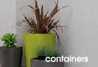 Aloe Design - Containers