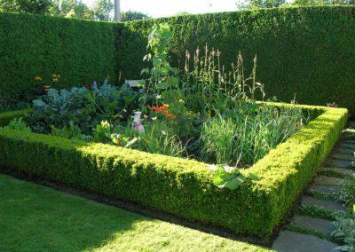 edible-gardens-06