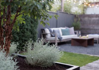 gardenrooms-08