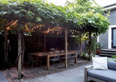 gardenrooms-16-B
